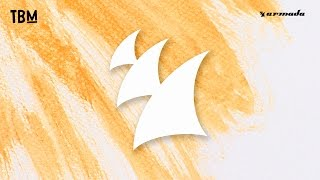 Cr3on & Marcus feat. Gwendolyne - Remember You (Clément Bcx Remix)