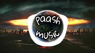 Mi ringtone Dubstep remix-paash |(mi ringtone remix)