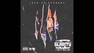 """Icewear Vezzo - """"Nother Hand"""" OFFICIAL VERSION"""
