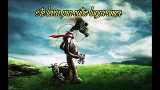 Revolução Molotov - Escotilha 75.000 Vibes 2015 ( letras )