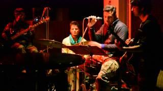 Dhun fusion band (mai tenu samjhava ki)