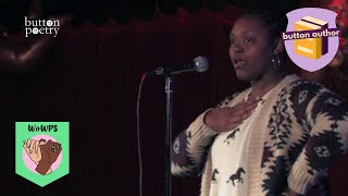 """Mahogany L. Browne - """"This...This"""" (WoWPS 2014)"""
