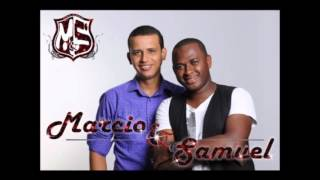 Calvário | Marcio e Samuel - Canção Insquecível