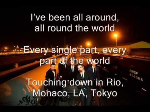 backstreet-boys-feels-like-home-w-lyrics-ariana-mclean