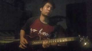 Bboom Bboom - MOMOLAND (instrumental)