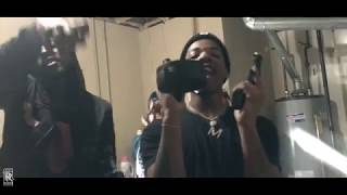 "TDG Lil Mark ""THE MESSAGE PT. 2"" (Official Music Video)"