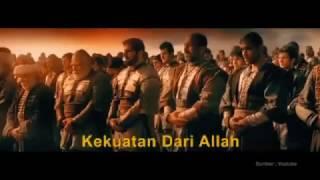 IMAN - AHMAD DHANI [OFFICIAL VIDEO]