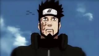 Naruto *AMV* - Wiking