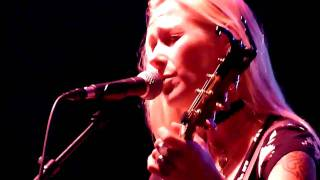 Sally Gardens live Highlandgames Halle