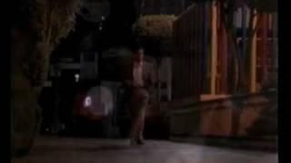 Cañadorada - No voy a llorar (video oficial)