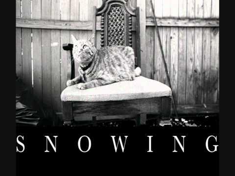 snowing-memo-yeah-thats-fine-man-1080p-yourlostcarkeys