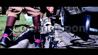 YoDoe - Dope Boyz ft. Dirty Boyz Trailer