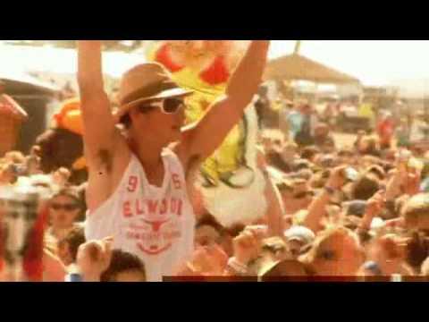 pez-festival-song-the-big-fudge