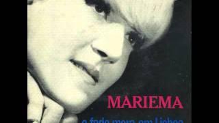Mariema - Anda Lisboa