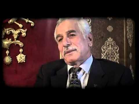 ÜLKÜCÜLER FİLMİ RESMİ SİNEMA FRAGMANI