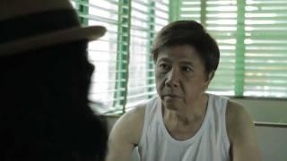 尹光 vs KZ --12th JAN,2012..惡鬥..