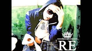 Zack - Salta Salta ft. Lele (Prod. D.D.M.)