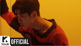 [MV] SF9(에스에프나인) _ ROAR(부르릉)