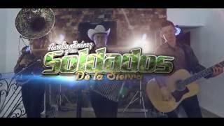 AL MISMO NIVEL / AURELIO J. Y SUS SOLDADOS DE LA SIERRA [VIDEO]