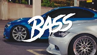 🔈BASS BOOSTED🔈 CAR MUSIC MIX 2018 🔥 BEST EDM, BOUNCE, ELECTRO HOUSE #4