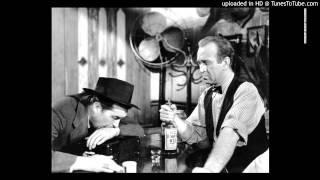 Today's Tango Is... La Copa del Olvido - Carlos Gardel 1921