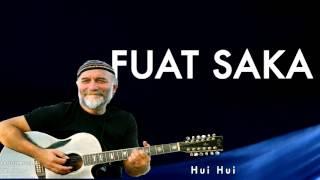 Fuat Saka - Hui Hui [ Lazutlar 2 © 2000 Kalan Müzik ]