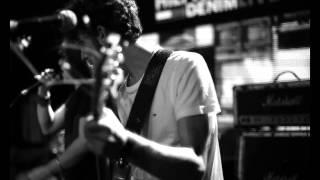 Hilfiger Denim Live 2011 - Los Wallas (Directo)