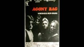 Agony Bag - Vodka