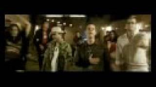 Fiesta feat. Farkas Zsófi, Kefír & Sanchez   - Te rongyos élet