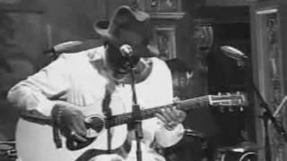 Buddy Guy - Lucy Mae Blues