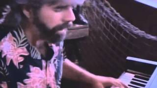 Michael McDonald - Sweet Freedom HD