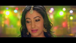 Latest New Punjabi Song - Kurdi Mardi || Babbu Maan - Shipra Goyal || Punjabi Songs 2015