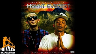Ether ft. Young Gully - Mount Everest (Prod. Nobe Inf Gang) [Thizzler.com]