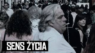 Sokol i Marysia Starosta - Sens zycia