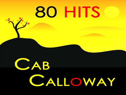 cab-calloway-that-man-is-here-again-onlyjazzhq