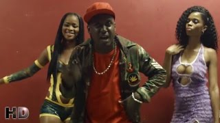 Wasp - Tek Weh Boy Gyal [Official Music Video HD]