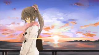 Nightcore- Us against the World (christina Milian)
