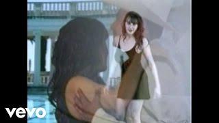 saul viera el gavilancillo - Soy Piedra Que Con El Tiempo