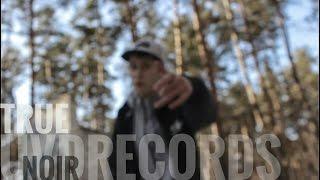 True noir ( Official video ) UVD Rec.