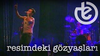 Teoman - Resimdeki Gözyaşları - Official Video (2003)
