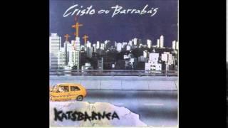 Katsbarnea - Amor