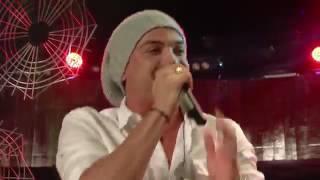 Simone e Simaria ft. Wesley Safadão - Não vou mais atrás de você, Agora eu me curei