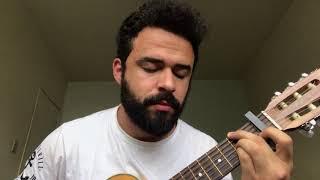 Não - Tim Bernardes Cover