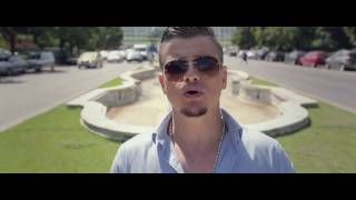 Rati Albania feat. Denisa - Leya,leya [oficial video] 2016