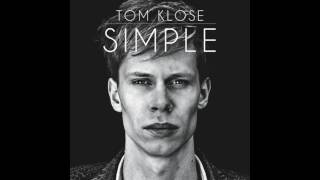 Tom Klose - Simple