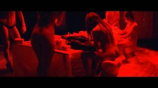 FLER - Strassenstaub Video Official 4k FSK 12