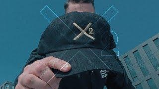 Dwa Sławy - Zdejm czapkę (prod. Skrywa) [official video]