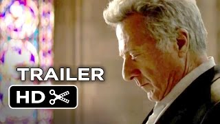 Boychoir Official Trailer #1 (2015) - Dustin Hoffman, Kathy Bates Movie HD