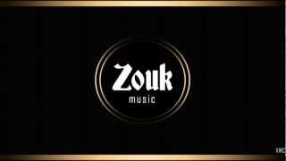 You & Me - Lynnsha Feat. Djodje (Zouk Music)