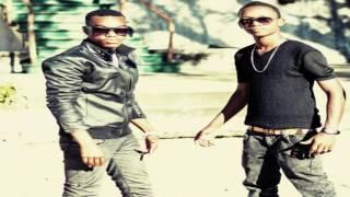 Nick & Rhian - Não Te Quero Enganar (Kizomba) 2016